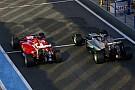 Barcelona – F1 2015: Kövesd élőben az ötödik F1-es tesztnapot (ÉLŐ)