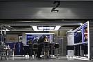 Vettel: jó lenne határtalanul pakolni a lóerőket a gépbe, de...