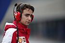 Gutierrez beül Vettel helyére a Mexikói Nagydíjon?