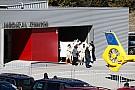 Spanyol sajtó: Alonso a harmadik estét is a kórházban tölti