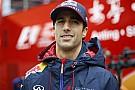 Vettel elismeri az újabb vereségét Ricciardo ellen és gratulál neki! A Ferrari közben beindult