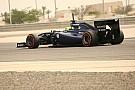 Motorcsere 3000 kilométer előtt, a Williams váltója akár 4000 kilométert is bírhat (videó)