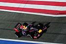 Ha a Red Bull fellebbezése sikeres lesz, minden felborulhat a Forma-1-ben