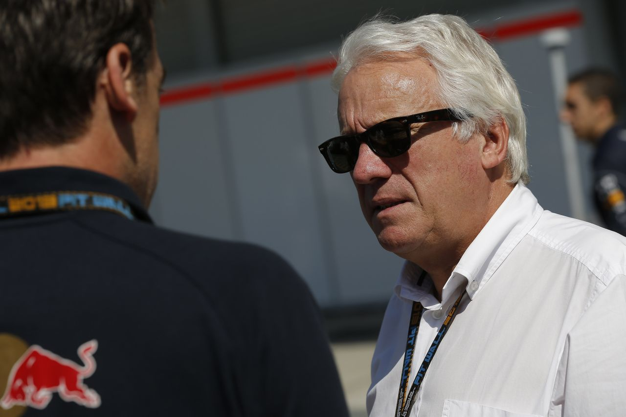 Az FIA az állítólagos pontatlanság ellenére is ragaszkodik a bevett módszerhez