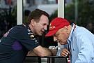 Horner: lépésről-lépésre közelebb a Mercedeshez, de nézzék meg Alonsót is