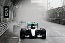 Rosberg confía en que lo de Mónaco fuera un hecho aislado