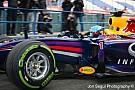 Red Bull: A neves szakember mégsem akar a McLaren-hez menni, amiből per lehet