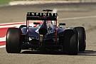 Vettel: ahol sok a kábel, ott sok a probléma is
