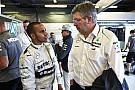 Mercedes: Fantasztikus, amit Vettel most véghez vitt…