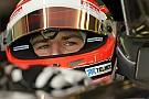 Maldonado a Lotusnál, Chilton a Force Indiánál golyózza ki Hülkenberget?