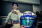 Horner: Raikkonen vagy Ricciardo ülhet be a Red Bullba 2014-ben