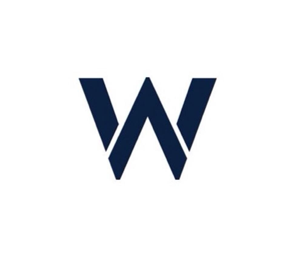 Egy teljesen új logóval készül a Williams 2014-re