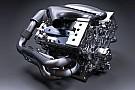 Elkészült a Cosworth 2014-es F1-es motorja: 2015-ben visszatérhet