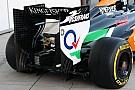 Újabb hangos felvételek a 2014-es F1-es tesztről: Dübörögnek a V6-os turbók