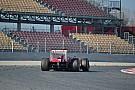 Michelin: Intelligens szabályok között érdekelne a Forma-1