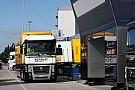 Az energiatárolás babrált ki a Renault Sporttal: holnaptól minden rendben lesz?!