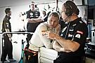 Ha a Lotus erős marad, Raikkönen nem szerződik a Red Bullhoz