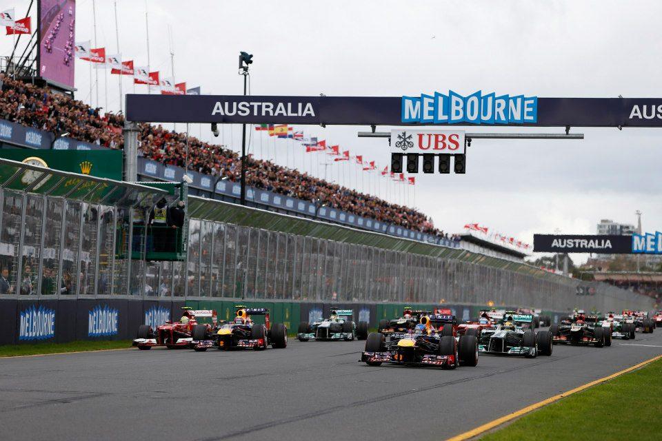 Röviden: Az FIA lazított a bokszutcás szabályokon