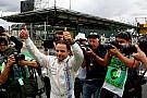 A McLarentől érkezik Massa új versenymérnöke, további változások a Williamsnél