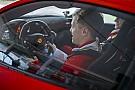 40 millió eurós high tech tesztpad a Ferrarinál: nincs mese, fejlesztenek Maranellóban