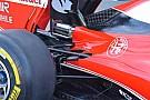 Ferrari: c'è il tentativo di reagire ai problemi della SF16-H