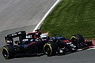 Alonso denkt dat Q3 halen lastig wordt:
