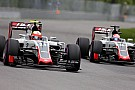 Gutiérrez volvió a superar a Grosjean