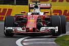 Анализ: как в Ferrari справились с проблемами в квалификации