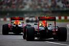 """Horner benadrukt: """"Red Bull komende jaren met zelfde line-up"""""""