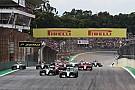 Ecclestone waarschuwt: Toekomst Braziliaanse GP onzeker