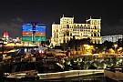 Confira os horários para o GP da Europa no Azerbaijão