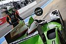 Bleekemolen voor elfde keer in Le Mans: