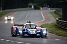 Экипаж SMP Racing переставлен в конец решетки