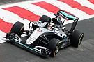 VT3: Hamilton opnieuw P1, Red Bull en Ferrari herstellen zich