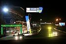 Fotogallery: la notte e l'alba della 24 Ore di Le Mans 2016
