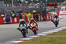TT op zondag maakt voor MotoGP-toppers weinig verschil