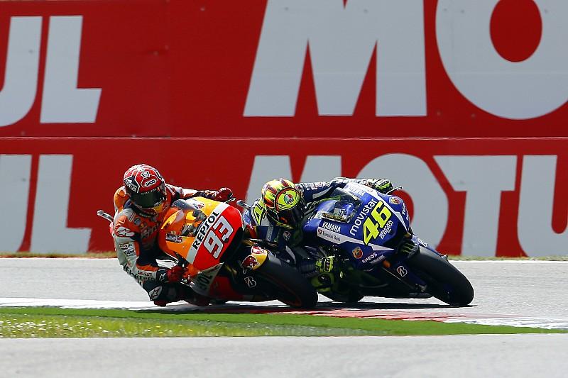 #DutchGP: Die wichtigsten Fakten zur MotoGP in Assen, Holland
