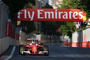 F1 Noticias de última hora Ferrari no firmaría ganar tres carreras este año