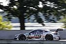 DTM Norisring: Mercedes übernimmt die Spitze im 2. Training