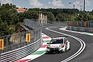 Monteiro festeggia la pole position casalinga a Vila Real!