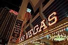 """""""観光地""""ラスベガスでのF1「1度開催できれば計画は大きくなる」とカート・ブッシュは考える"""