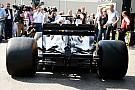 Gomme Pirelli 2017: 24 giorni di test da agosto per Ferrari, Red Bull e Mercedes