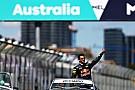 Ricciardo krijgt volgend jaar eigen tribune bij Australische Grand Prix