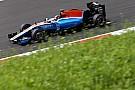 Reprimandes voor Wehrlein, Haryanto en Ericsson na eerste training