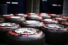 Pirelli kondigt bandencompounds voor Monza aan