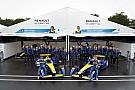 Formel E London: Zweiter Sieg für Prost - Sebastien Buemi ist Champion