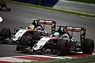 La Force India indagherà a fondo sui problemi avuti in Austria