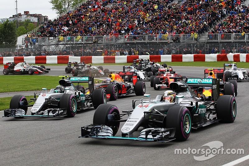 Алонсо: Mercedes выиграет и без командных приказов
