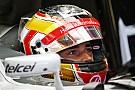 Leclerc puede probar el Ferrari en los tests de F1 de la próxima semana