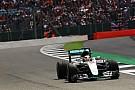 Penalità motori: le prossime due gare determinanti per Hamilton